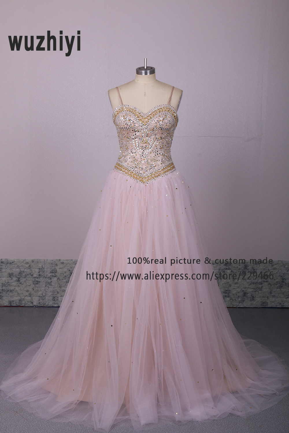 Sweetheart Beads Quinceanera Gowns 2017 Debutante Sweet 16 Princess burgundy Quincean Dresses Ball Gown Pink Blue 15 Year Dress