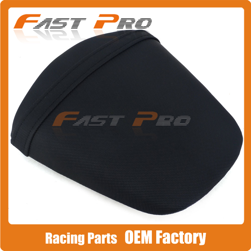 ♔ >> Fast delivery gsxr 750 2012 in Bike Pro