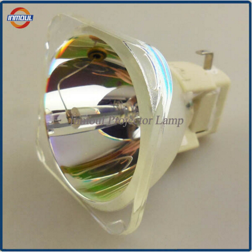 High Quality Projector Lamp Bulb SP-LAMP-049 for INFOCUS C448 / IN5104 / IN5108 / IN5110 With Japan Phoenix Original Lamp Burner projector lamp bp96 01795a for samsung hlt5076s hlt5676s hlt6176s hlt6176sx hlt6176 with japan phoenix original lamp burner