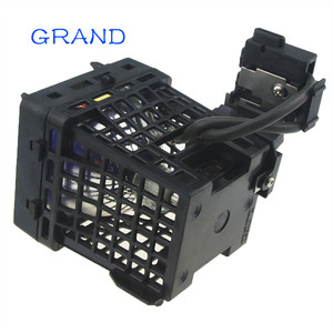 Image 4 - XL 5200 / XL5200 Replacement Projector Lamp with Housing for SONY KDS 50A2000 KDS 55A2000 KDS 60A2000 KDS 50A3000 GRAND