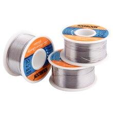 1pc Tin Solder Wire 0 3 0 4 0 5 0 6mm