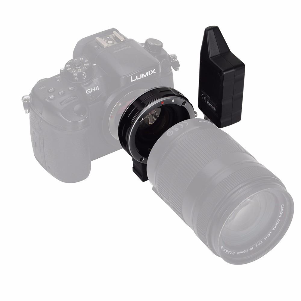 productimage-picture-aputure-dec-lensregain-for-mft-camera-focus-reducing-adapter-telecompressor-optic-reducer-adapter-wireless-focus-controller-24622