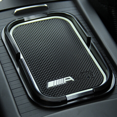 Car fashion accessories car fashion accessories products for Mercedes benz clothes and accessories