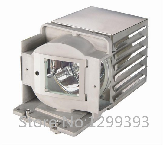 SP-LAMP-069  for  INFOCUS IN112 IN114 IN116 Original Lamp with Housing  Free shipping free shipping sp lamp 012 compatible projector lamp with housing for infocus lp820 815 ask c410 c420 proxima dp8200x