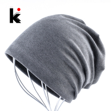 цены Free shopping 2013 autumn hat pocket spring and autumn turban cap hip-hop cap turban supreme beanie hats for women and man 010