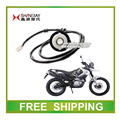 400cc speed sensor odometer shineray X5 XY400GY motorcycle accessories 1300mm long free shipping
