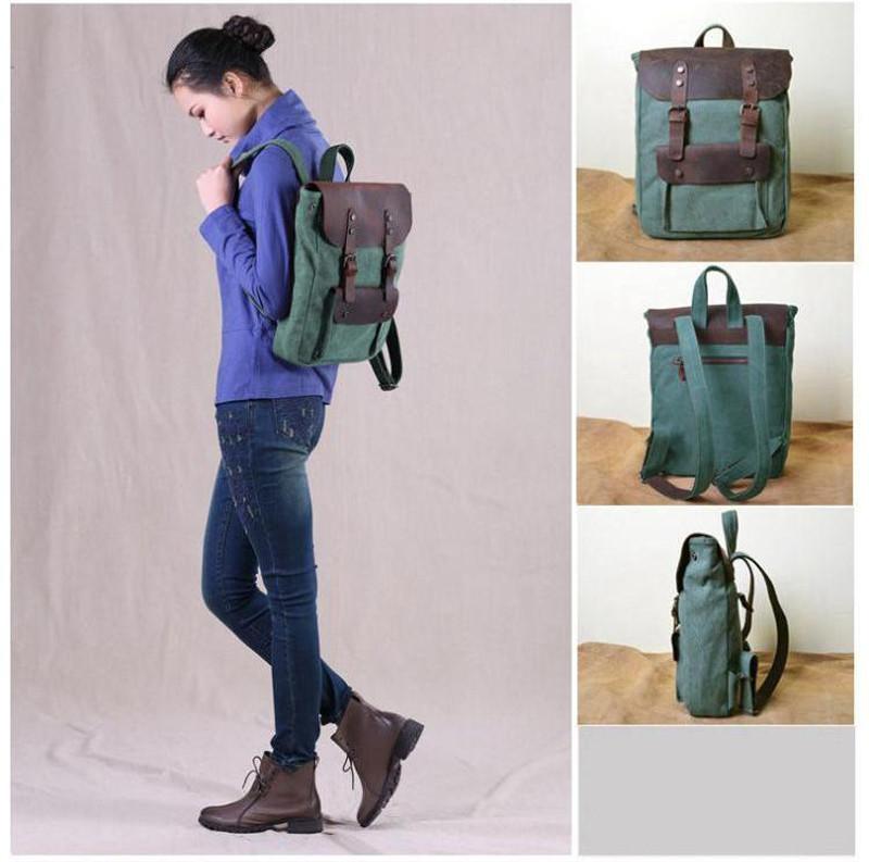 backpack-085 (10)