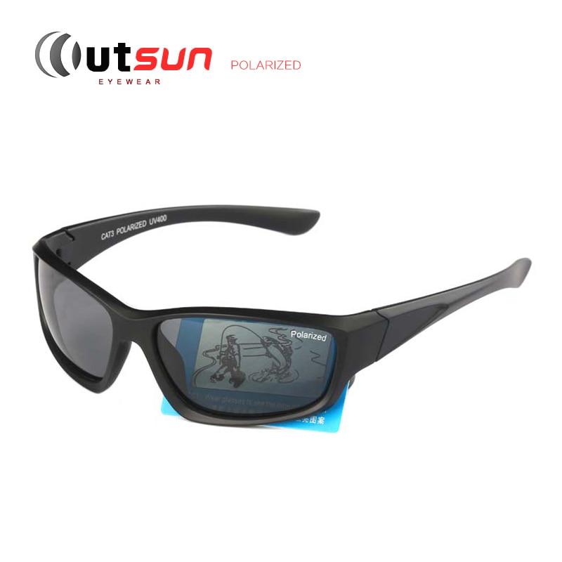 f7ec9a8c95 Polarized Driving Bifocal Sunglasses