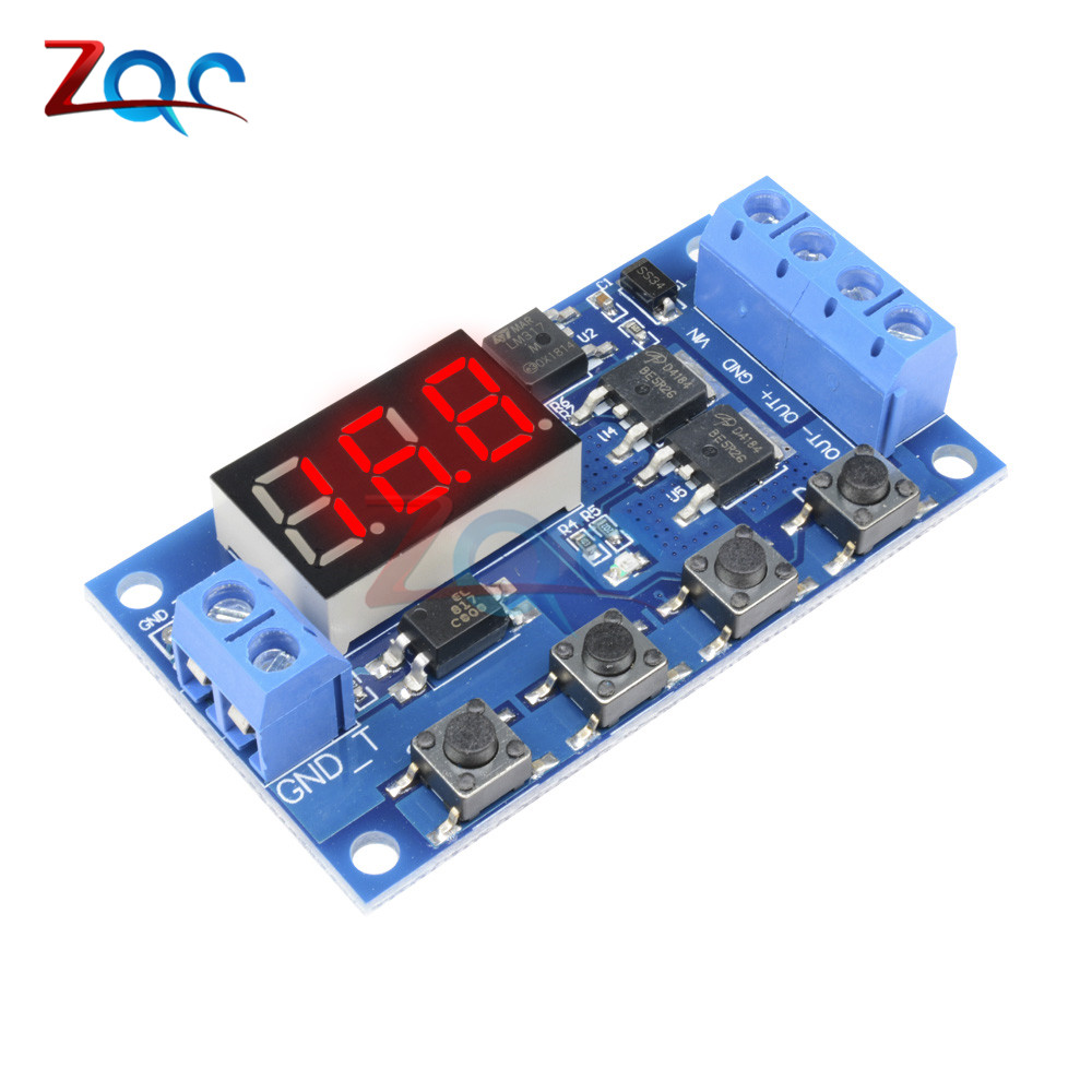 SN04-N 4 mm bleu Inductive Proximity Sensor Detection Switch négatif Positif Négatif aucun courant continu 10-30 V MF