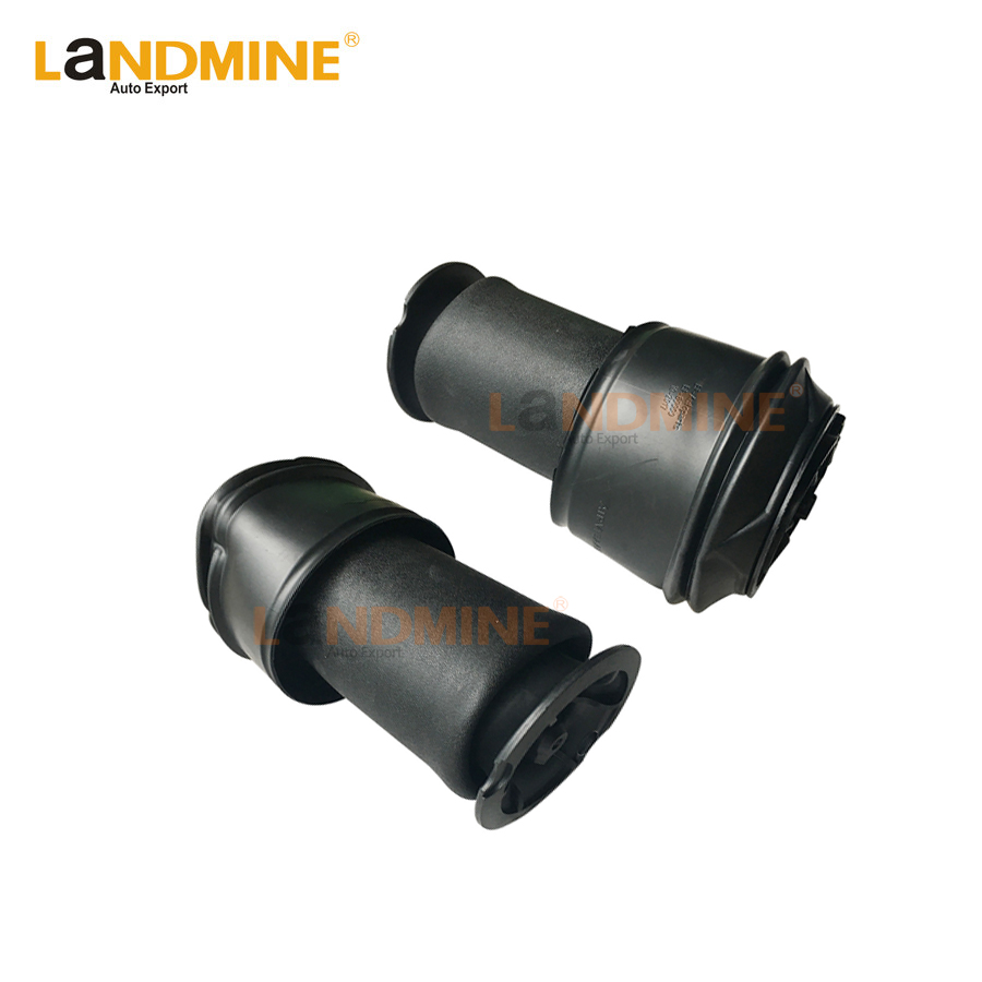 Free Shipping 2PCS Rear Suspension Air Ride Bag Repair Kit For Citroen C4 Picasso 5102R81 <font><b>5102GN</b></font> image