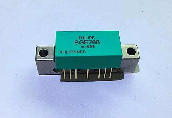 10 pcs/lot BGE788