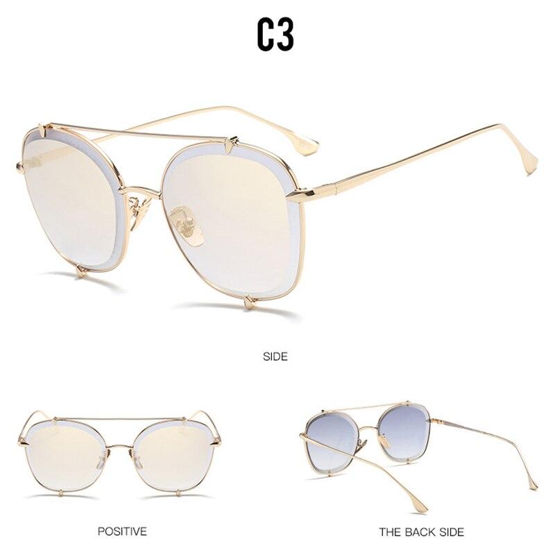 marcos de lentes opticos mujer (6)