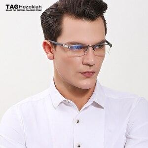 Image 2 - Armação de óculos feminina, armação de óculos de grau para mulheres, vintage 2020