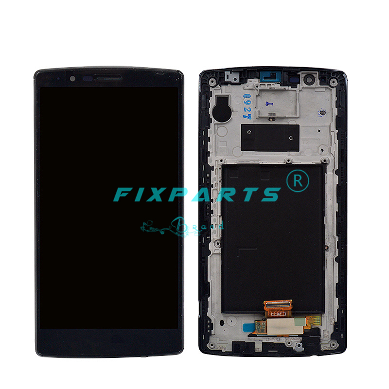 LG G4 LCD Display