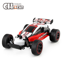 Drift Speed Remote Control Car Racing Climbing RC Car Climber Mini RC Racer Remote Control crawler Toy For Children