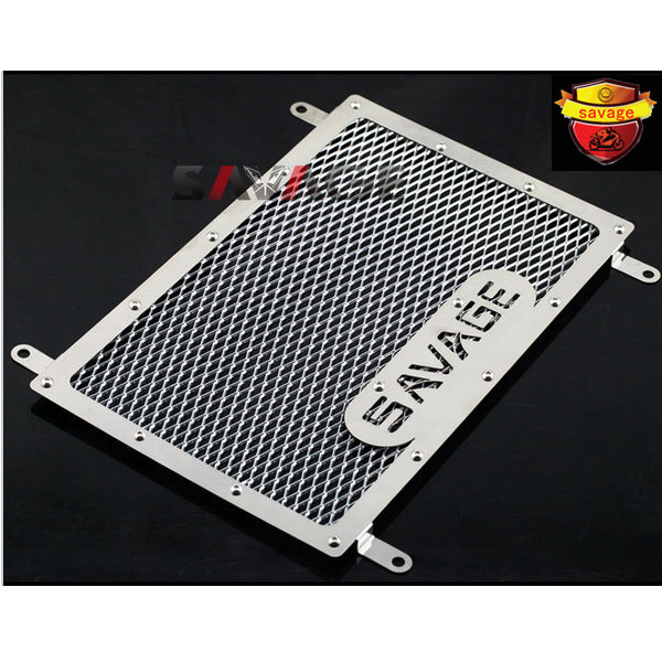 For HONDA CB 650F CB650F 2014-2015 Motorcycle Radiator Grille Guard Cover Protector Fuel Tank Protection Net motorcycle radiator protective cover grill guard grille protector for honda cb500f cb500x cb 500 f x 2013 2014 2015 2016