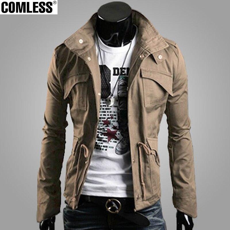 Popular Popular Mens Coats-Buy Cheap Popular Mens Coats lots from ...