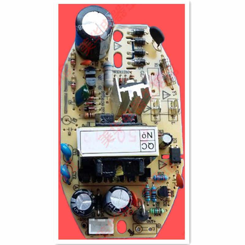 استبدال المرطب أجزاء العامة تبديل الدارة مجلس امدادات الطاقة 35 واط/34 فولت/12 فولت امدادات الطاقة متن التحكم في اللوحة الرئيسية