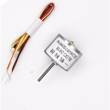 BLDC2418 brushless motor, DC 12V 24V signal feedback Adjustable speed long life