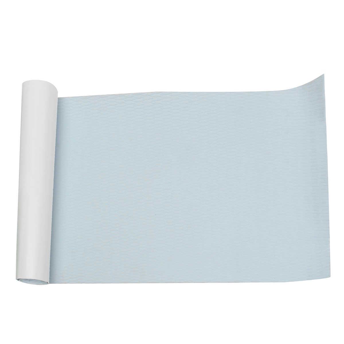 2200x900x5 мм пены EVA тиковая палуба лист самоклеющиеся морской яхты Синтетическим Настилом пены пол коврик ковер DIY питания