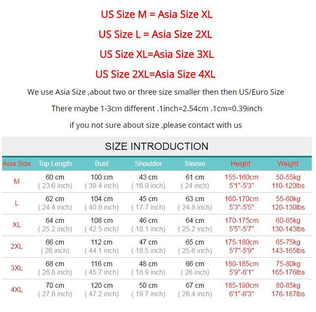 Grandwish 2017 New Men Bomber Jacket Hip Hop Patch Designs Slim Fit Pilot Bomber Jacket Coat Men Jackets Plus Size 4XL,PA573