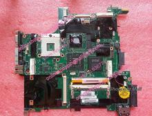 NEW T400 r400 motherboard independent video card