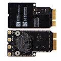 BCM94331CD Двухдиапазонная BT 4 0 Беспроводная карта для Apple iMAC A1418 A1419 для MacBook C26