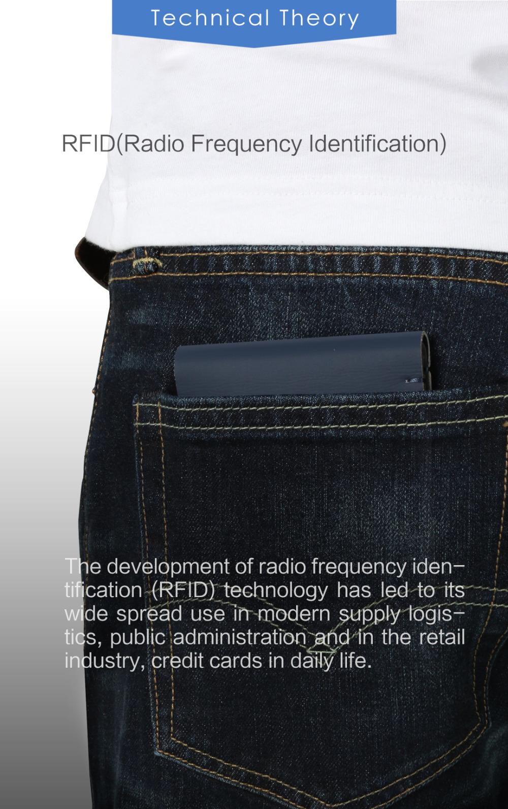 карточка RFID считыватель; игрушка Кот; Основной Материал:: Полиэстер; Основной Материал:: Полиэстер;