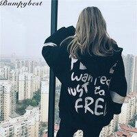 Women Hoodies Hip Hop Fashion Peace Headwear Sweatshirts Mens Hoodie Black Gray Us size S XL