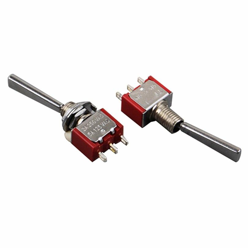 JMT Remote Control Transmitter Switch For RadioLink AT9S AT10II RC Futaba JR Frsky FlySky Walkera WFLY RadioLink Toy Transmitter wsx s04 11 1v 2200ma lipo battery for futaba kds jr fs walkera