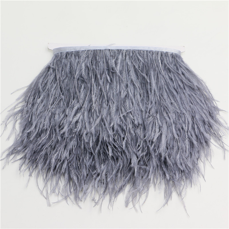 Online buy wholesale feathers craft from china feathers for Where can i buy peacock feathers craft store