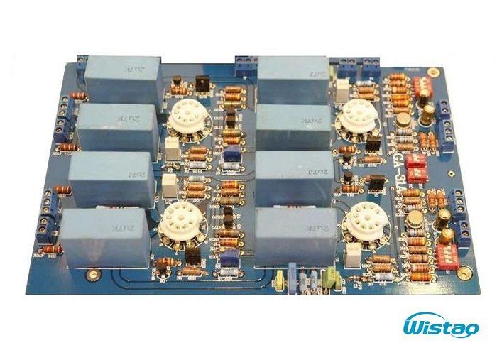 WMMTV-TGA31-PCBA