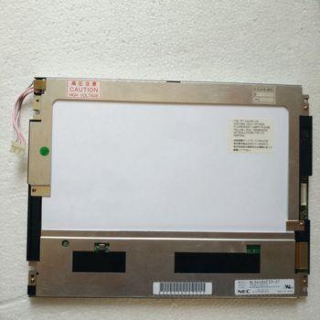 "original new 10.4"" LCD screen NL6448AC33-18 33-27 NL6448BC33-31 33-24"
