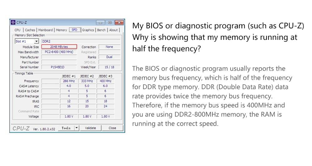 DDR2-1-6