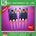 O Envio gratuito de 20 pçs/lote RJH60F5DPQ RJH60F5 TO-3P RENESAS N Channel IGBT de Alta Velocidade de Comutação De Energia 100% Original Novo