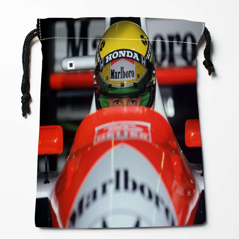 new-arrival-ayrton-font-b-senna-b-font-sport-drawstring-bags-custom-storage-printed-receive-bag-type-bags-storage-bags-size-18x22cm