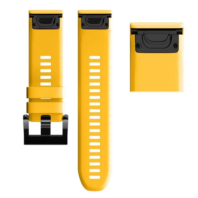 JKER-26-22-20MM-Watchband-Strap-for-Garmin-Fenix-5X-5-5S-Plus-3-3HR-D2.jpg_640x640 (1)