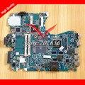 Novo estoque mbx-243 laptop motherboard rev: 1.1 para sony vpc-f2 series testado ok