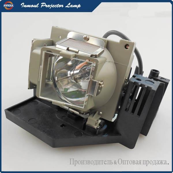 Original Projector Lamp 3797610800-S for VIVITEK D-732MX replacement projector lamp with housing 5811100560 s for vivitek d 5500 d 5510 page 1