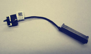New Laptop HDD Cable for ACER A314 A315 Aspire 3 A314-32-C00A SATA hard disk drive cable(China)