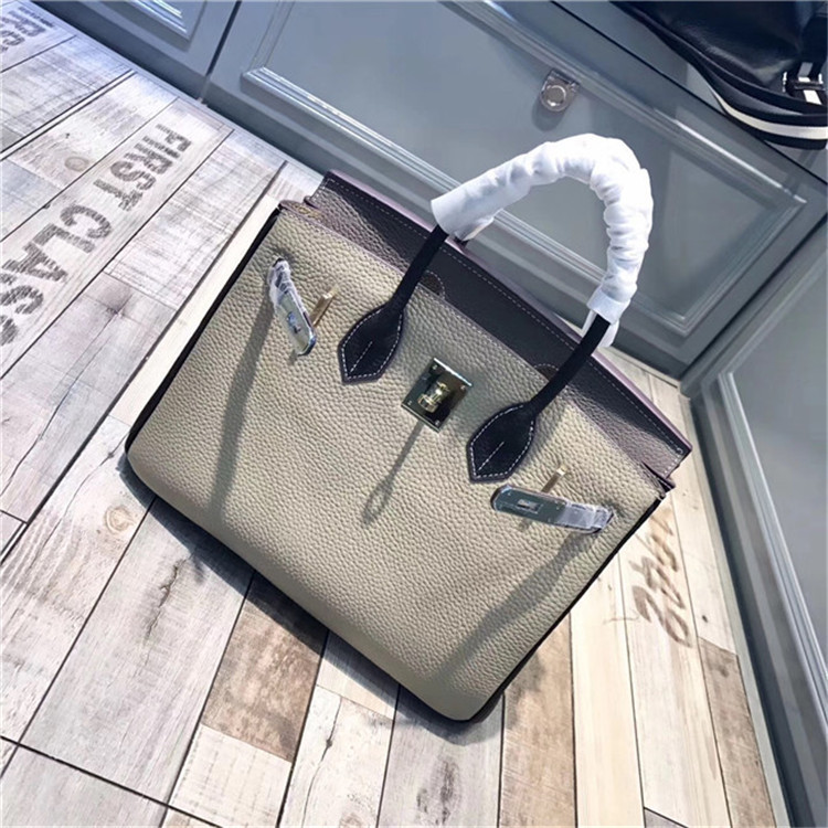 Womens Genuine Leather Shoulder Bag Litchi Handbag Messenger Lock Bag Bolsos Para Mujer Ladies Handbags Sac Bandouliere FemmeWomens Genuine Leather Shoulder Bag Litchi Handbag Messenger Lock Bag Bolsos Para Mujer Ladies Handbags Sac Bandouliere Femme