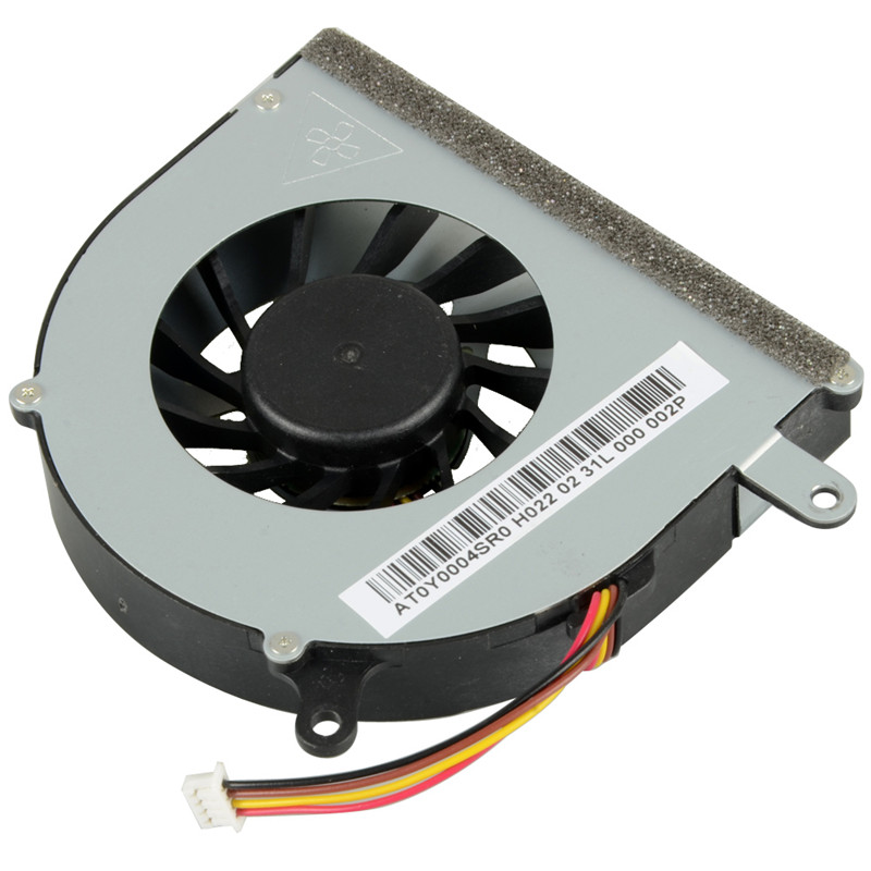 Laptops Replacements Cpu Cooling Fan Fit For Lenovo G400 G405 G500 G505 G500A G490 G410 G510 Notebook 4 Pin Cooler Fan P20 laptops replacement accessories cpu cooling fans fit for acer aspire 5741 ab7905mx eb3 notebook computer cooler fan