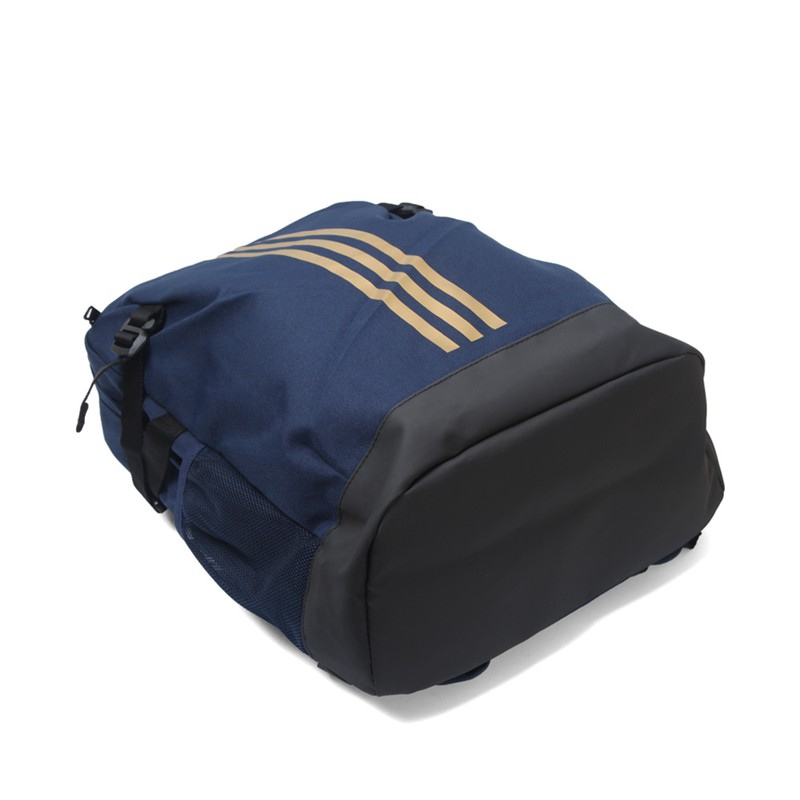 Original New Arrival 2017 Adidas BP POWER IV M Unisex Backpacks Sports Bags-in  Climbing Bags from Sports   Entertainment on Aliexpress.com   Alibaba Group 37755554ea