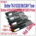 Запасные части для принтера Brother HL-4150CDN HL-4570CDW DCP-9055CDN MFC-9460CDN MFC-9560CDW MFC-9970CDW Цвет тонер-картридж