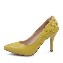 BC Schuhe frauen Schuhe Stiletto Heels Pumps/Fersen Hochzeit/Party & Abend/Kleid/Casual