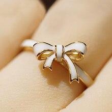 Женское Обручальное кольцо из черного золота свадебное украшение