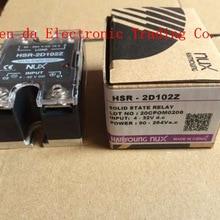 original imported HSR 2D102Z(HSR 2D202Z,HSR 2D302Z