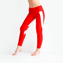 Legging Athleisure Fitness Clothing uk Sportswear Leggings Women Pants