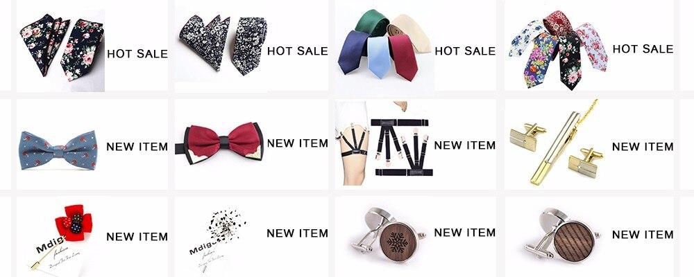 ⃝Mantieqingway moda casual pequeña TELA ESCOCESA Corbatas para ...