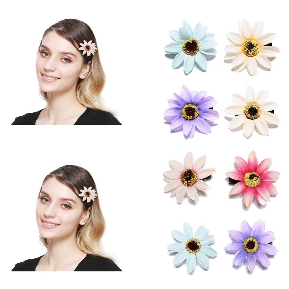 Autumn Winter Headband Casual Modis Women Hair Accesssories Korean Style Vintage Accesorios Para El Cabello For Ladies Girls High Quality Materials Back To Search Resultsapparel Accessories